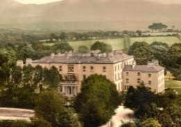 Great_Southern_Hotel,_Killarney._County_Kerry,_Ireland