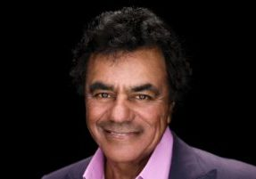 JOHNNY MATHIS (1)