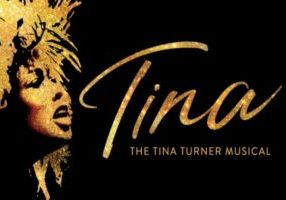 NYC TINA TURNER 1 (1) (1)