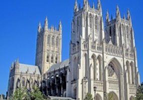 National_Cathedral_D_C_ (1)