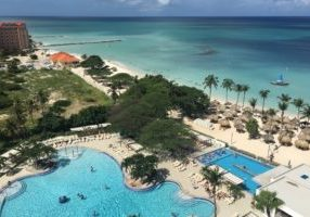RIU_Palace_Antillas_-_Aruba (1)