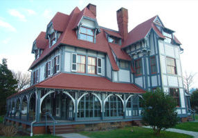 cape-may-physick-estate