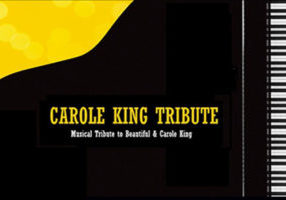 carole-king-tribute